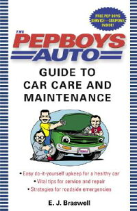 The_Pep_Boys_Auto_Guide_to_Car