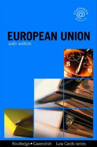 European_Union_Lawcards_6/E:_S