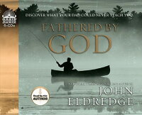 Fathered_by_God:_Discover_What