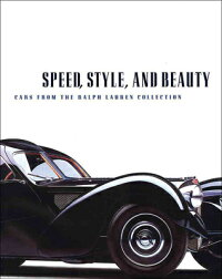 Speed,_Style,_and_Beauty