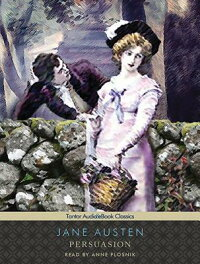 Persuasion_With_eBook