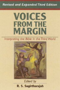 Voices_from_the_Margin:_Interp
