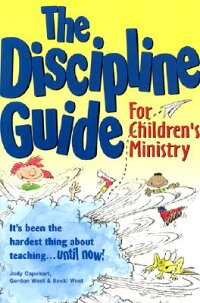 The_Discipline_Guide_for_Child