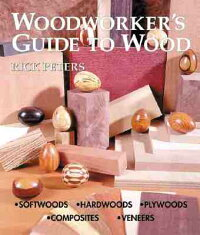 Woodworker's_Guide_to_Wood:_So