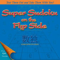 Super_Sudoku_on_the_Flip_Side