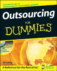 Outsourcing_for_Dummies_With