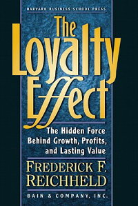 The_Loyalty_Effect:_The_Hidden