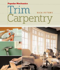 Popular_Mechanics_Trim_Carpent