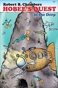 Hobee's_Quest:_In_the_Deep