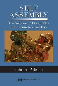 Self_Assembly:_The_Science_of