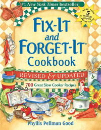 Fix-It_and_Forget-It_Cookbook: