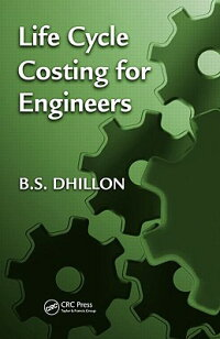 Life_Cycle_Costing_for_Enginee