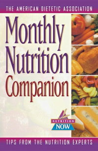 Monthly_Nutrition_Companion:_3