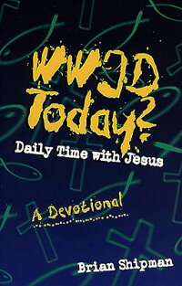 WWJD_Today?:_Daily_Meditations