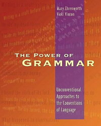 The_Power_of_Grammar:_Unconven