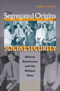 The_Segregated_Origins_of_Soci