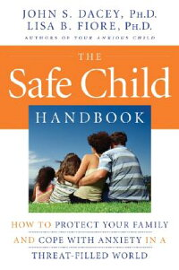 The_Safe_Child_Handbook:_How_t