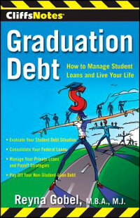 Graduation_Debt:_How_to_Manage