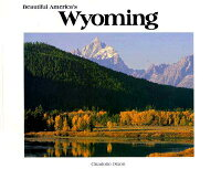 Beautiful_America's_Wyoming