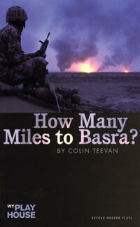 How_Many_Miles_to_Basra?