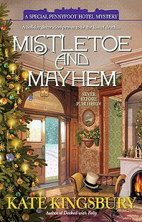 Mistletoe_and_Mayhem