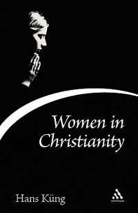 Women_in_Christianity