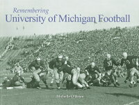 Remembering_University_of_Mich