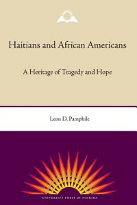 Haitians_and_African_Americans