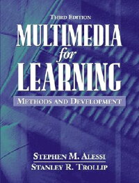 Multimedia_for_Learning:_Metho