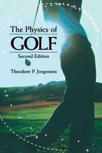 The_Physics_of_Golf