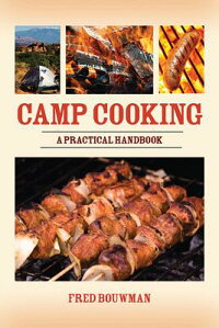 Camp_Cooking:_A_Practical_Hand