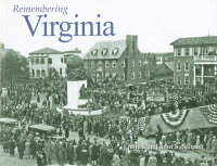 Remembering_Virginia