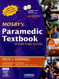 Mosby's_Paramedic_Textbook_Wi