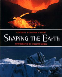 Shaping_the_Earth