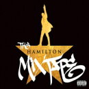 【輸入盤】Hamilton (The Mixtape)