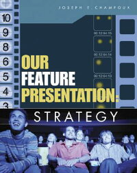 Our_Feature_Presentation:_Stra
