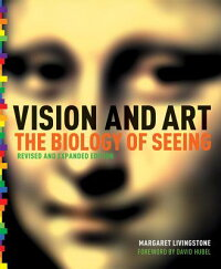 VisionandArt(UpdatedandExpandedEdition)[MargaretS.Livingstone]