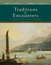 Traditions_and_Encounters:_A_G