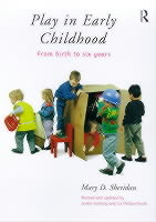 Play_in_Early_Childhood:_From