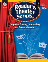 Reader's_Theater_Scripts,_Grad