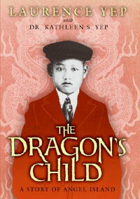 The_Dragon's_Child:_A_Story_of