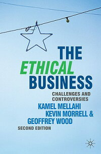 The_Ethical_Business:_Challeng