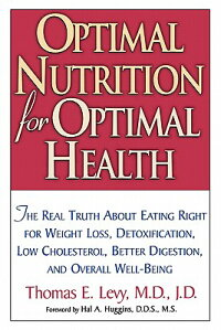 Optimal_Nutrition_for_Optimal