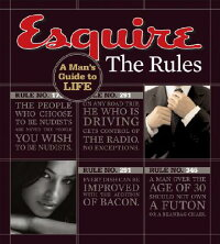 Esquire:_The_Rules:_A_Man's_Gu