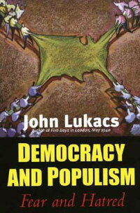 Democracy_and_Populism:_Fear_a