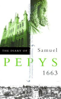 The_Diary_of_Samuel_Pepys