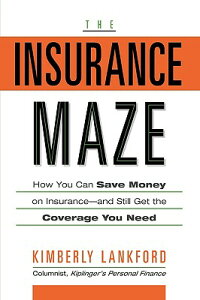 The_Insurance_Maze:_How_You_Ca