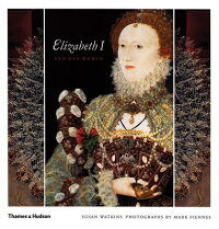 ELIZABETH_I_AND_HER_WORLD(P)