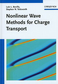 Nonlinear_Wave_Methods_for_Cha