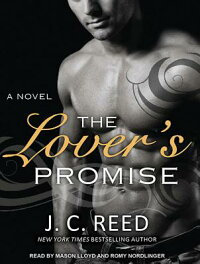 TheLover'sPromise[J.C.Reed]